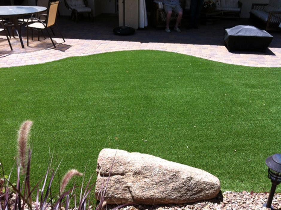 Wichita, Kansas. Putting Greens. Synthetic Grass Wichita. Playgrounds . - Landscaping Ideas Wichita Ks ~ Landscaping Design Idea