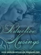 Seductive Musings