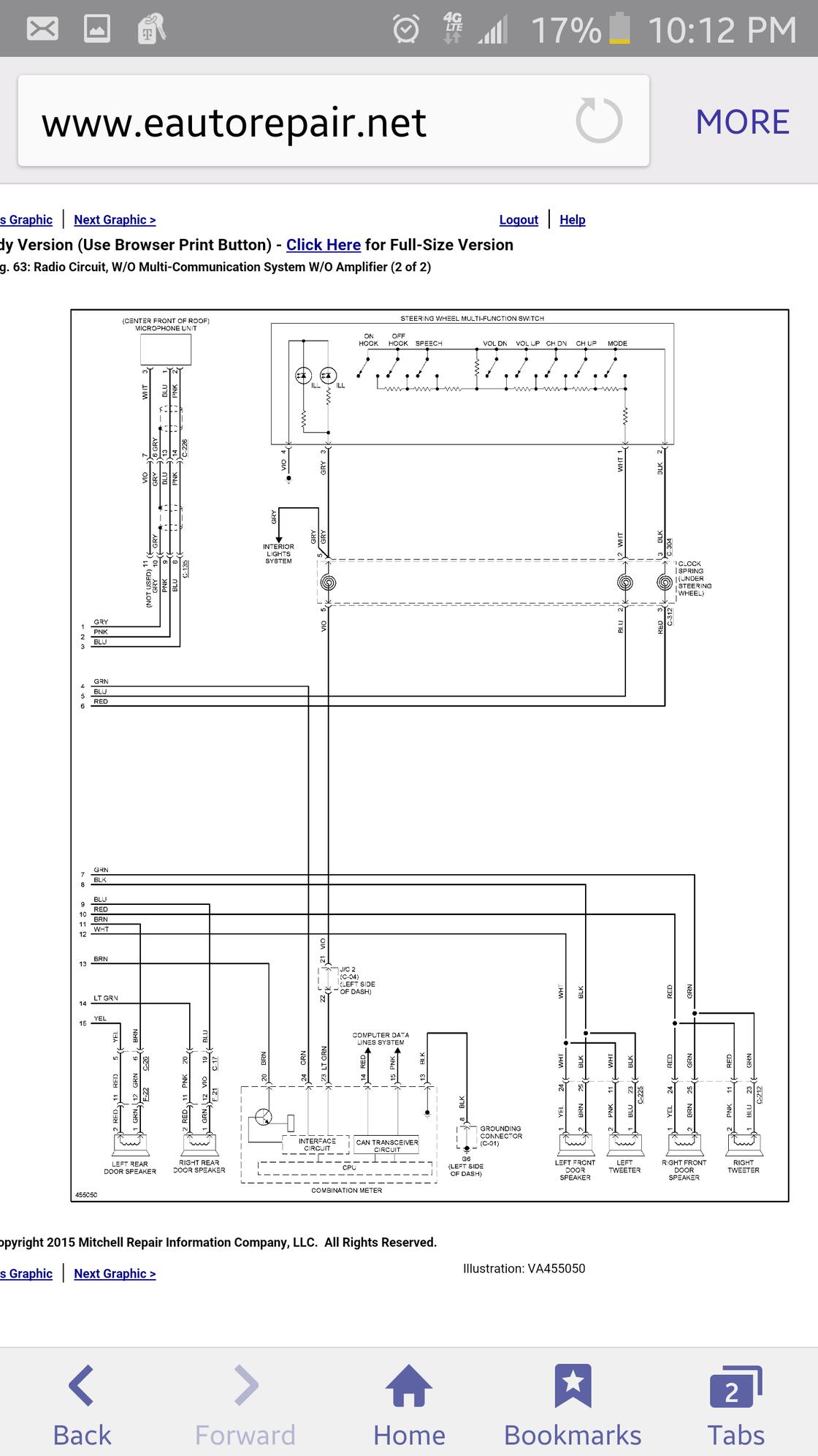 Diagram Mitsubishi Outlander Wiring Diagram Full Version Hd Quality Wiring Diagram Rywiring36 Podradio It