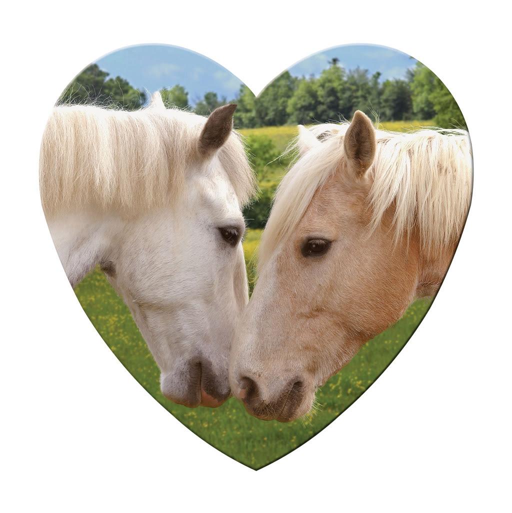 Paardenspelletjes Spelen | Online leuke spelletjes over ...