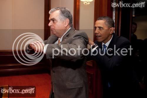 أوباما توت توت