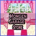 Momgen Garage Store