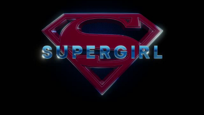 http://vignette3.wikia.nocookie.net/arrow/images/1/16/Supergirl_season_2_title_card.png/revision/20170114025919