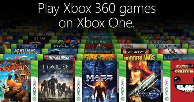 http://meiobit.com/wp-content/uploads/2015/06/20150617xbox-one-backward.jpg