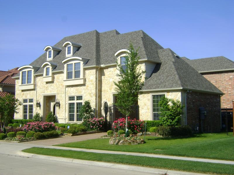 House Cleaning: Beautiful House Cleaning Plano Tx