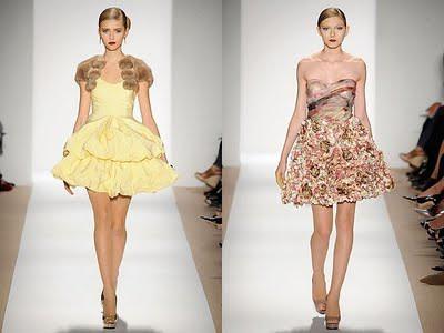 primavera 2010 roupas