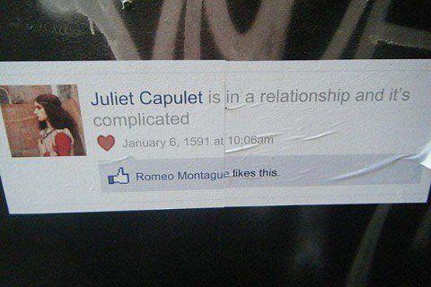 PERFECT. #Shakespeare #books #humor