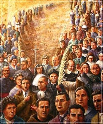20130928211504-martires-espanoles-panish-martyrs-1-.jpg