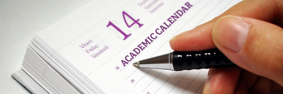 Wcu Academic Calendar 2022.Wcu Academic Calendar Fall 2021 2022 Calendar