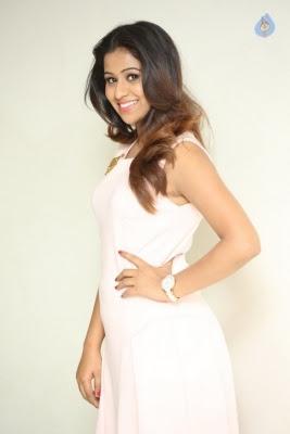 Manali Rathod New Photos - 29 of 32