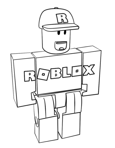 Roblox Guest Coloring Page Free Printable Coloring Pages - ninja coloring ninja coloring pages free for girls roblox