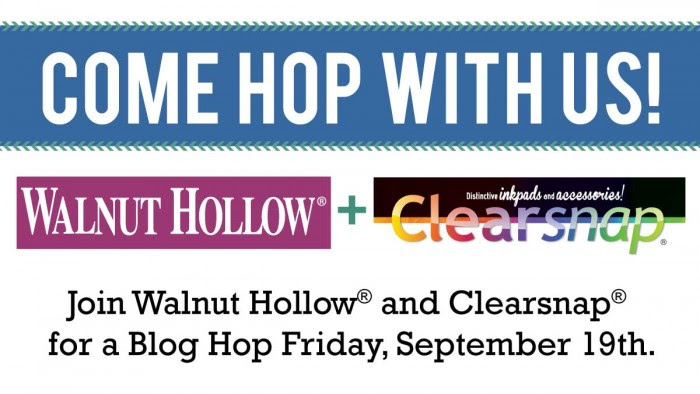 WH+Clearsnap-Blog-Hop-FB