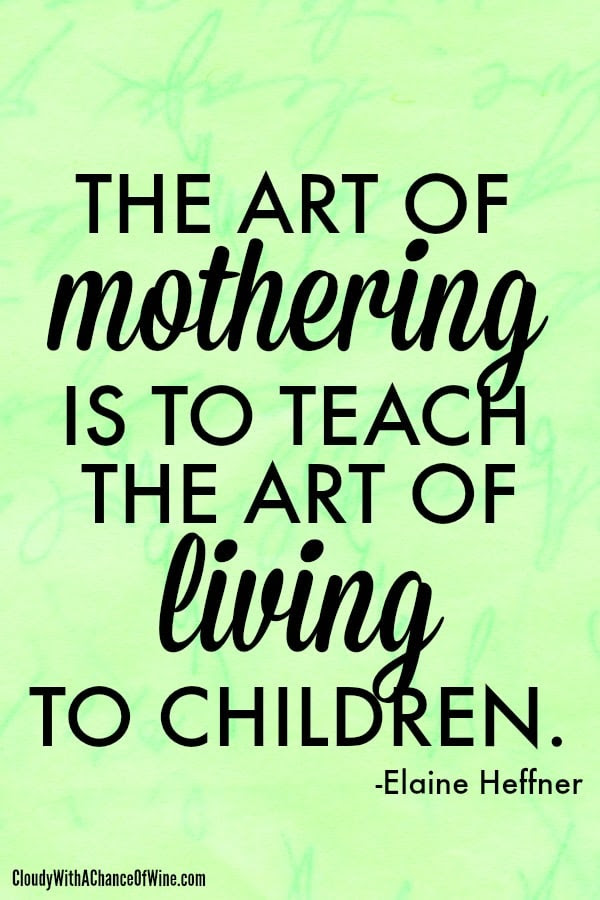 20 Mothers Day Quotes To Say I Love You Celebrations Blog