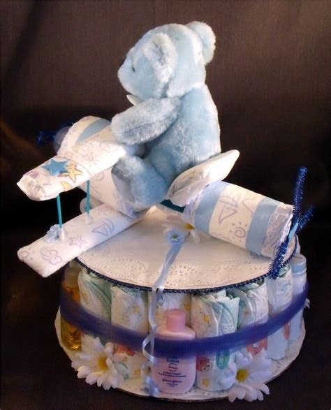 Aeroplane Images Reviews Cake Ideas and Designs