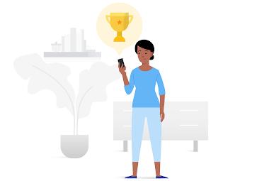 सर्वेक्षण, खोजों और समीक्षाओं के माध्यम से ऑनलाइन पैसे कैसे कमाएं?