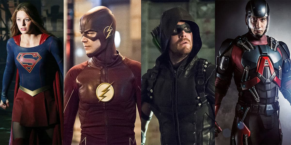 http://www.tvovermind.com/wp-content/uploads/2016/09/cw-four-way-crossover-supergirl-arrow-the-flash-legends-of-tomorrow.jpg