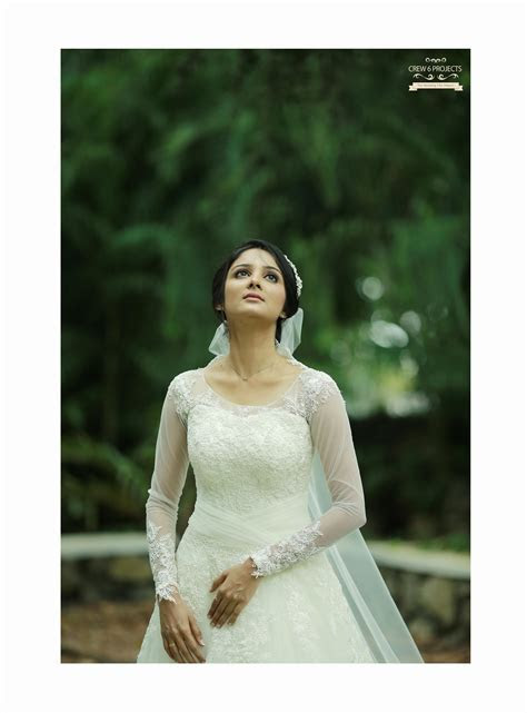 Kerala Christian Wedding   All About Wedding   Wedding