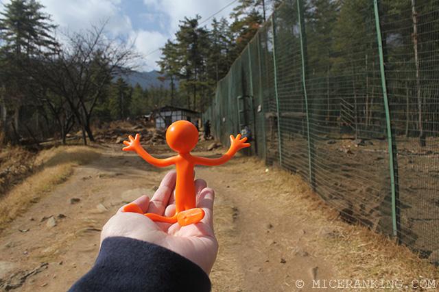 Stickman Zoo 8738