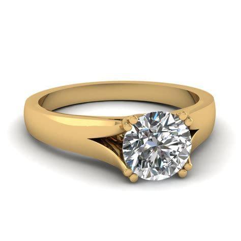 18 Diamond Wedding Rings Styles Online   Fascinating Diamonds