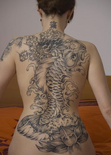 aztec calendar tattoo designs