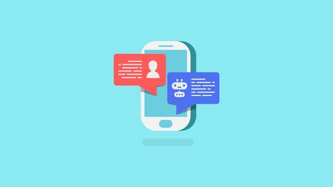 [100% Off UDEMY Coupon] - Learn to build chatbots with Dialogflow