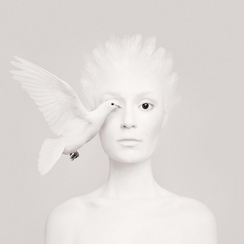 flora-borsi-animeyed-self-portraits-designboom-02