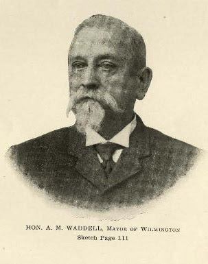 http://ncpedia.org/sites/default/files//images_bio/waddell_alfred_moore.JPG