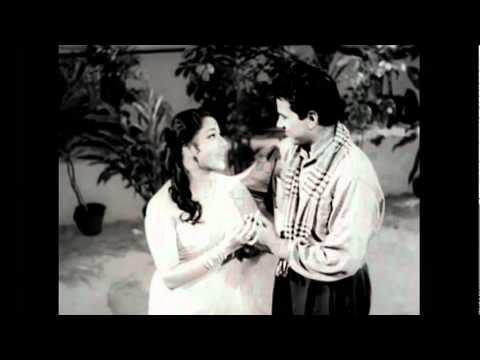 SANAM - Aap Ki Nazron Ne Samjha Lyrics | Musixmatch