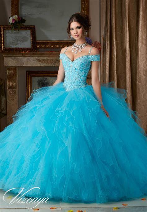 Elegancia Bridal Austin   Quinceanera Dresses, Prom