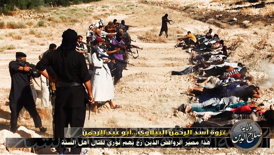ISIS-Salahaddin-Division-WC-12.jpg