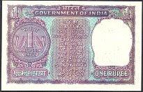 indP.77k1Rupee1972Esig.38WKr.jpg