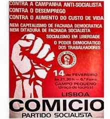 PS 1975