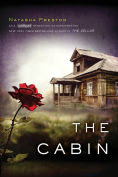 Title: The Cabin, Author: Natasha Preston