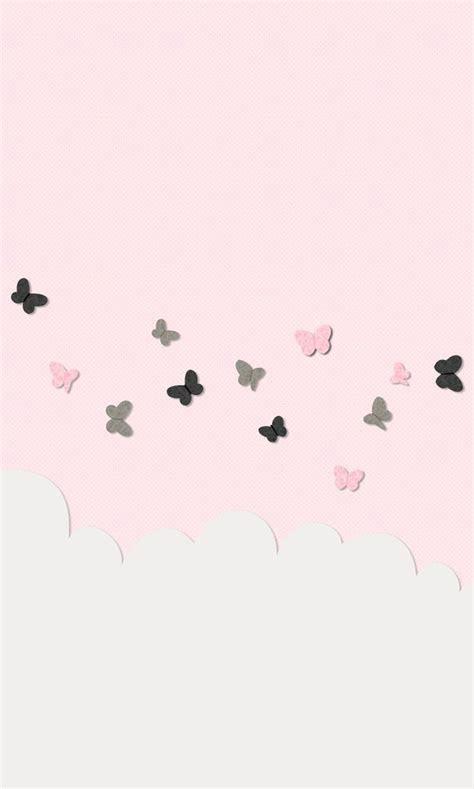 pink unicorn wallpaper ideas  pinterest
