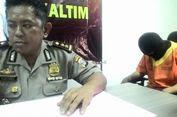 Seorang Pria Aktivis Lingkungan Ditangkap karena Perkosa 9 Remaja Laki-laki