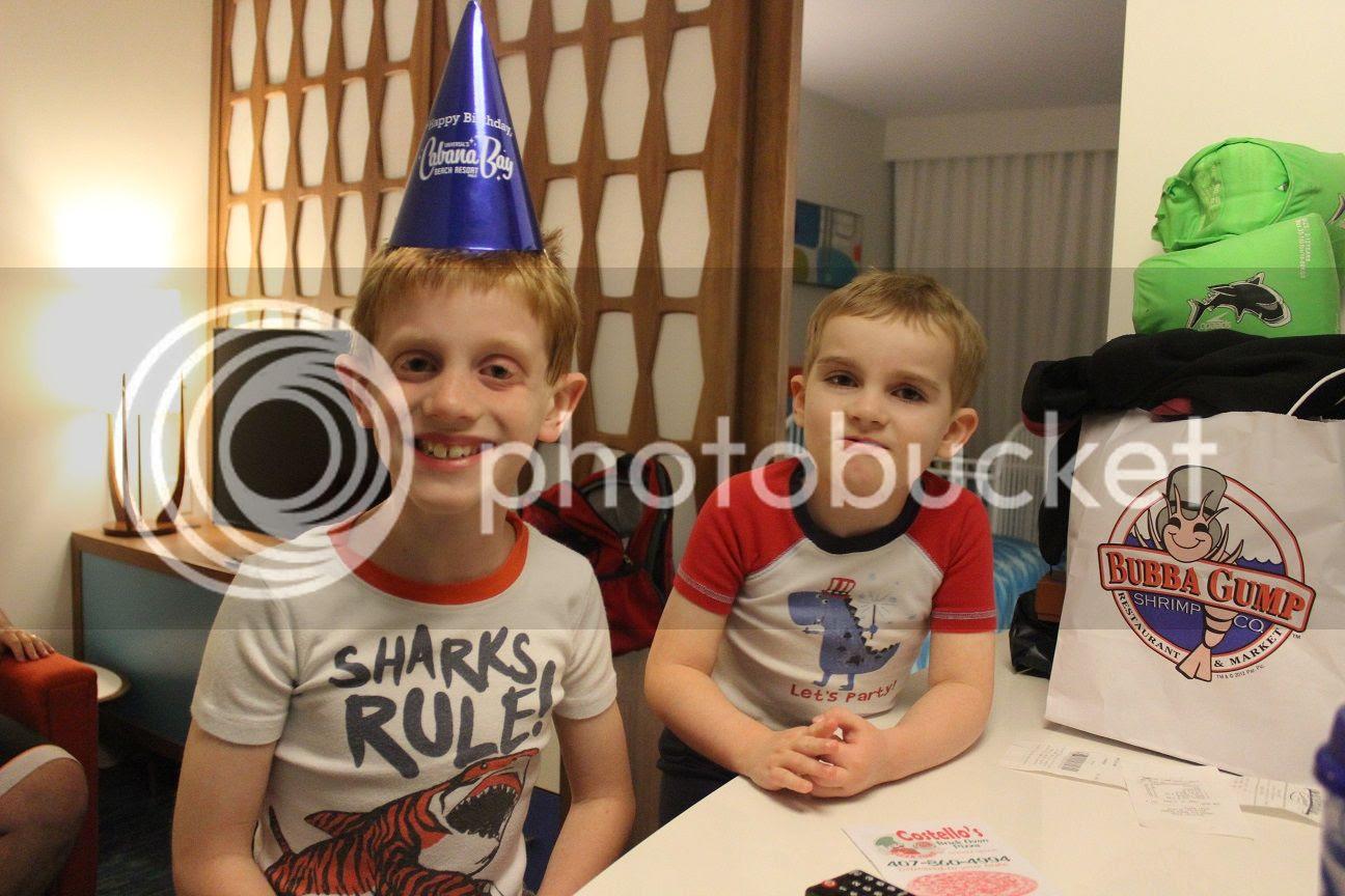 photo birthday3_zpsjxrrc3ye.jpg