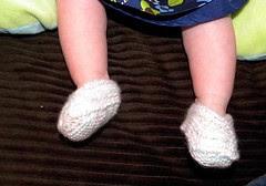 Ella_slippers_410