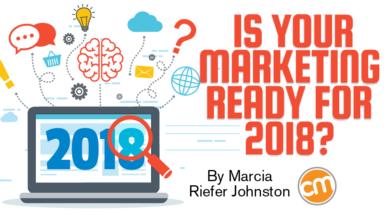 marketing-ready-2018