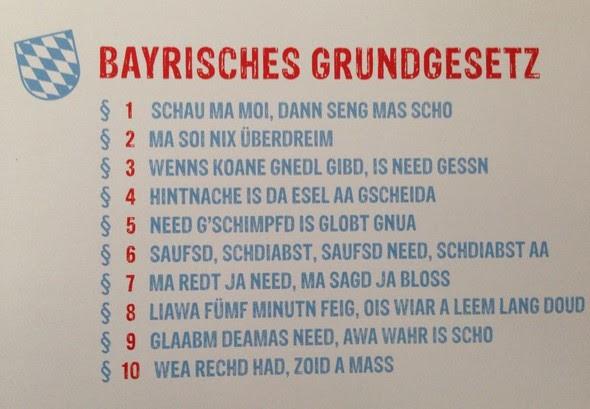 Status Sprueche Auf Englisch Mit Deutscher Uebersetzung