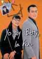 Yo Soy Betty, La Fea | filmes-netflix.blogspot.com