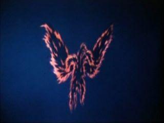 photo animated-ghidorah1_zpsulejdmkm.jpg