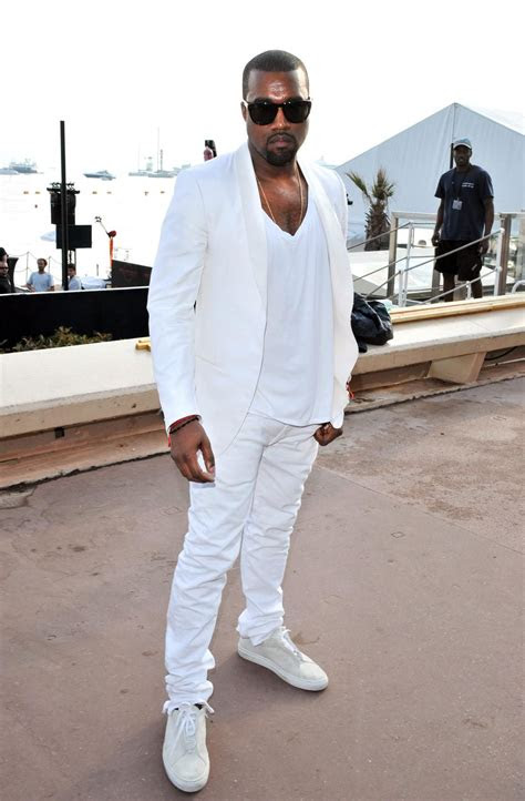 white outfit ideas  guys google search fashion