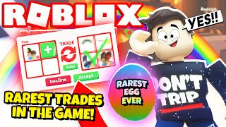 The Hated Child Scammed Me In Roblox Adopt Me - buying a gold digger everything she touches in adopt me roblox