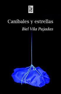Caníbales y Estrellas - Biel Vila