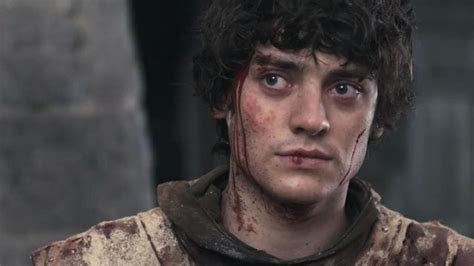 10  Aneurin Barnard HD wallpapers free Download