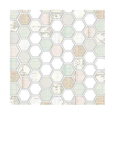 JPEG_7x7_inch_ledger_hexagon_paper_DARK_300dpi_melstampz