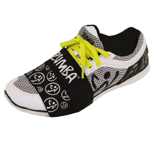 Dance Shoes Forwomen Zumba Carpet Gliders For Shoes