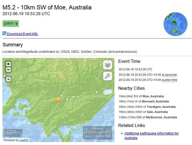 Melbourne-earthquake-20120619