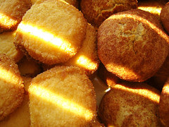 Cookies, Pastries, baking, Bakery, oven, Cooking, Bread, Chewy Cookies, Fx777, FX777222999