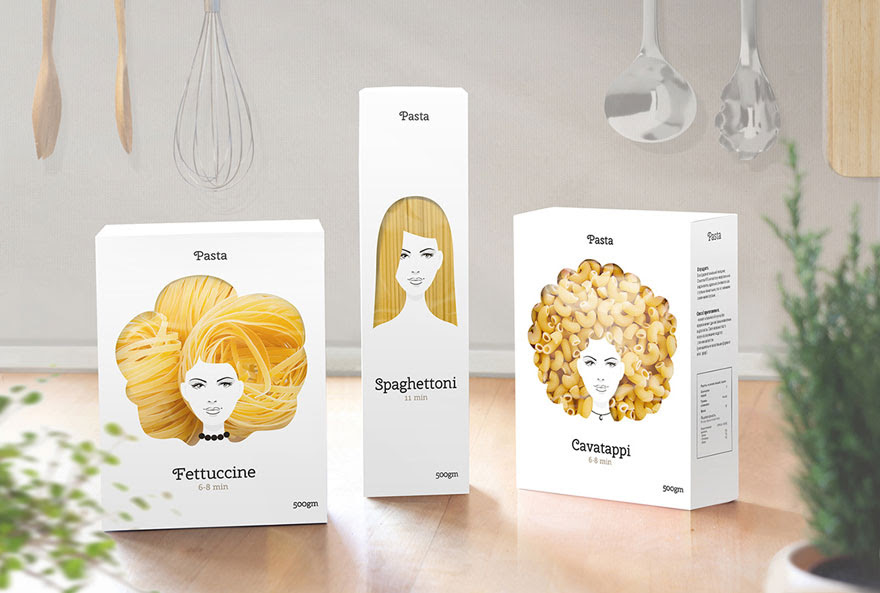creative-packaging-pasta-hairstyles-nikita-14